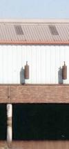 Water Pump Station 2