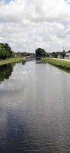 Opwcd Holloway Canal